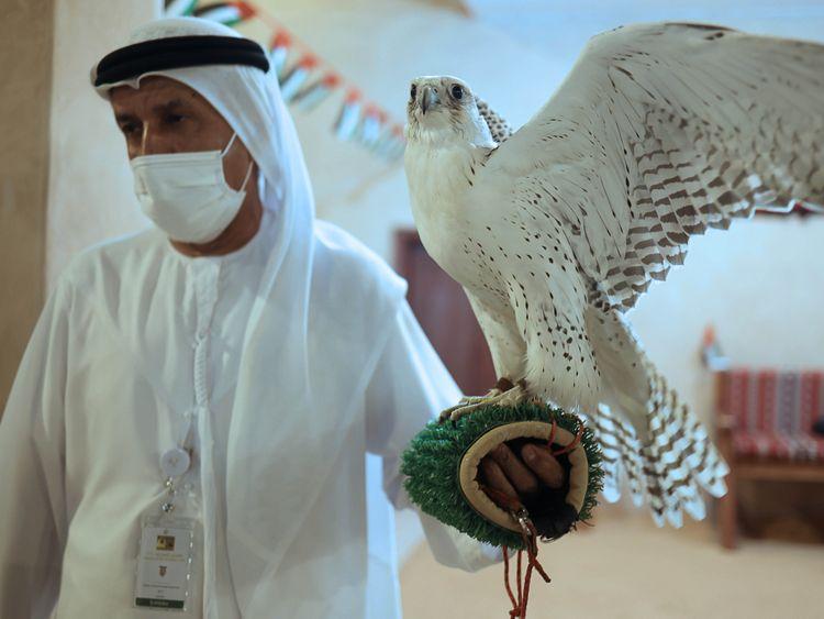 NAT 210114 Zayed Festival CE022-1610987373644