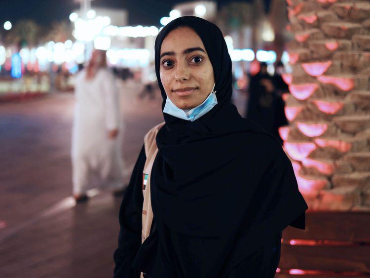 NAT 210114 Zayed Festival CE027-1610987382337