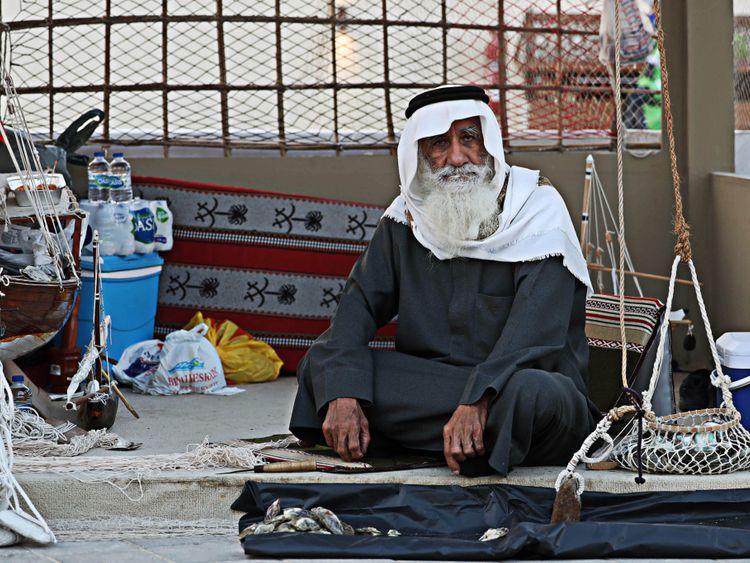 NAT 210114 Zayed Festival CE029-1610987385807