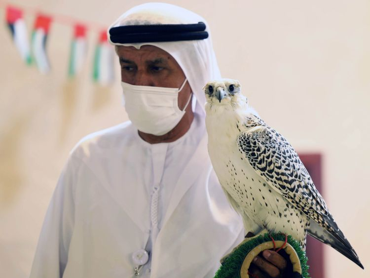 NAT 210114 Zayed Festival CE035-1610987393341