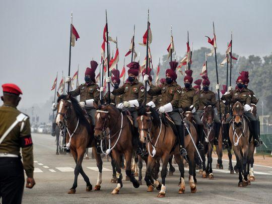NAT IND REPUBLIC DAY DELHI-1610969666383
