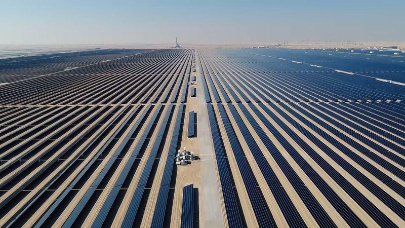 Solar Park-1610981157301