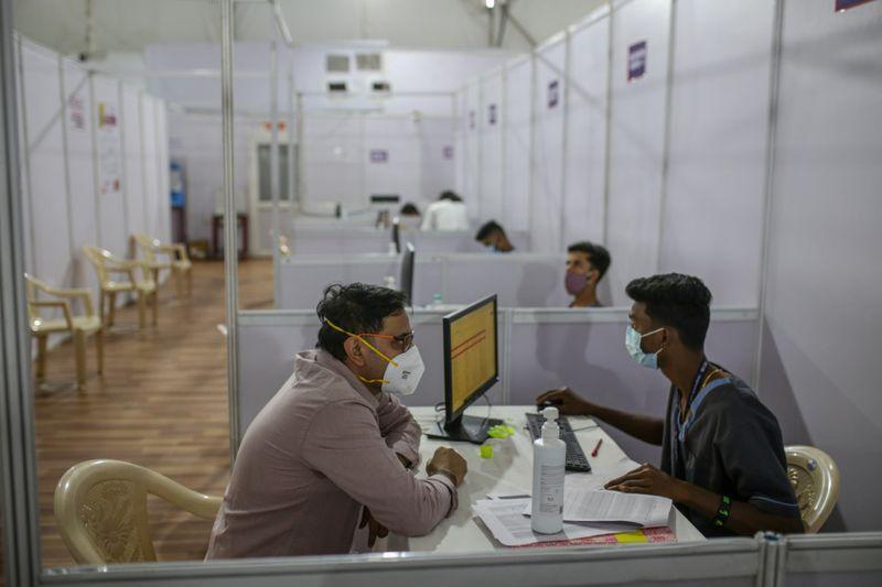 VACCINE INDIA 9-1610967015591