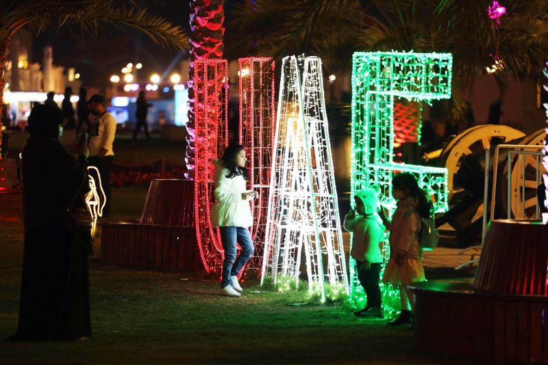 zayed 14-1610980769975
