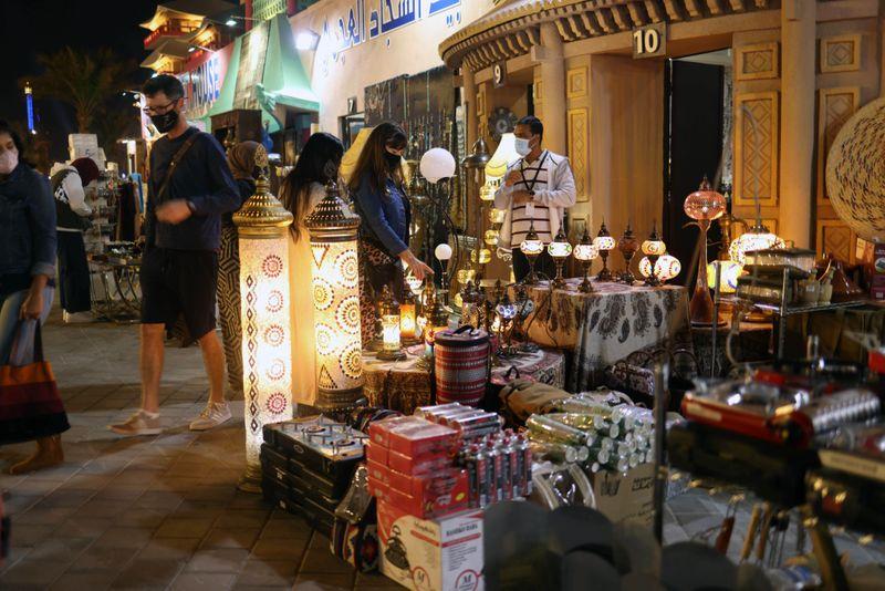 zayed 4-1610980724906