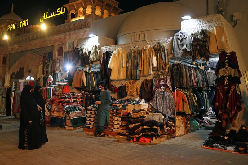 zayed 5-1610980730921