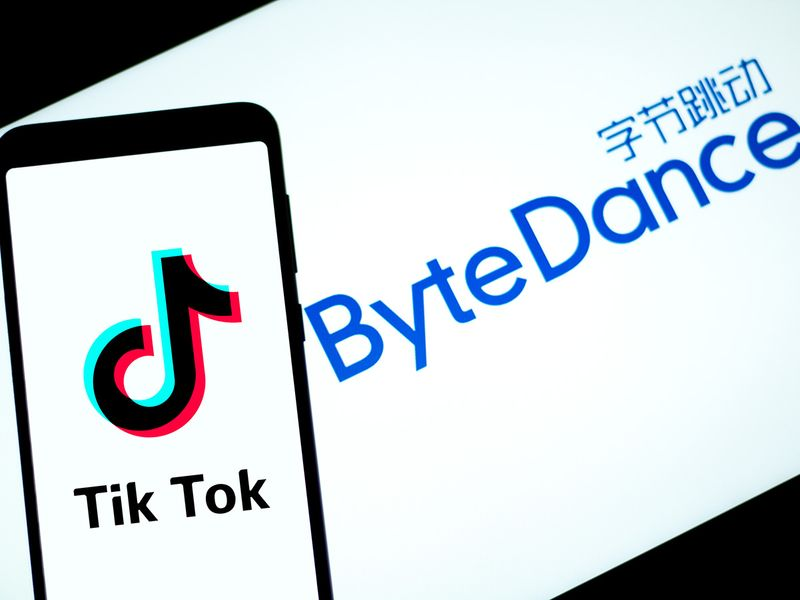 TikTok owner ByteDance launches Douyin Pay, an e-payment service