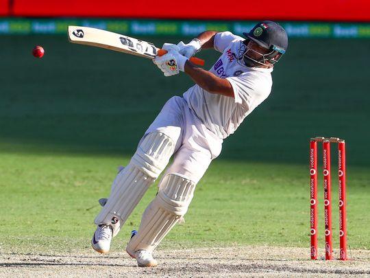 Cricket-Pant
