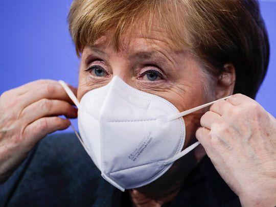 210120 Merkel
