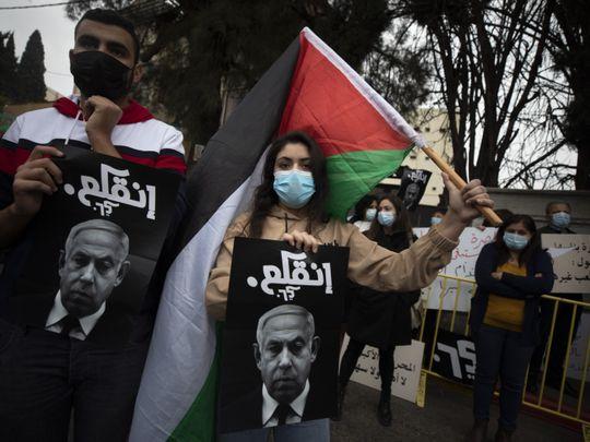 Copy of Israel_Election_Arab_Voters_06460.jpg-d78b6-1611136604540