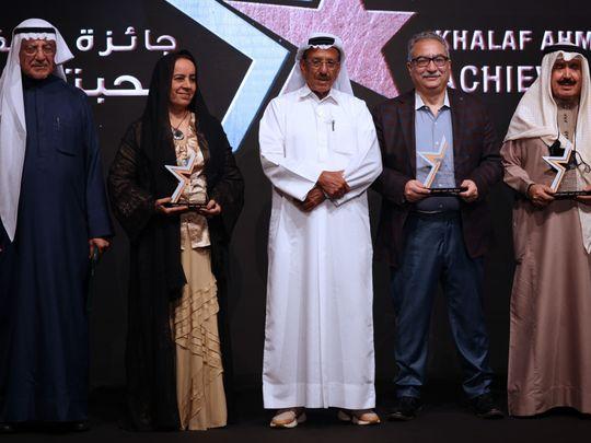 NAT 210119 Habtoor Awards CE031-1611133204469