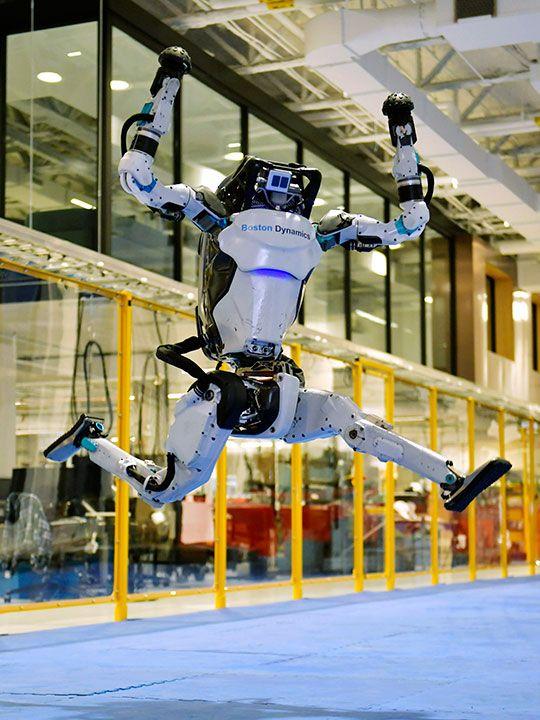 Dancing_Robots_Tech_13891