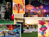 What to do with kids in Dubai this weekend