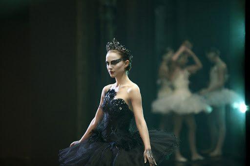 Black Swan-1611391628777