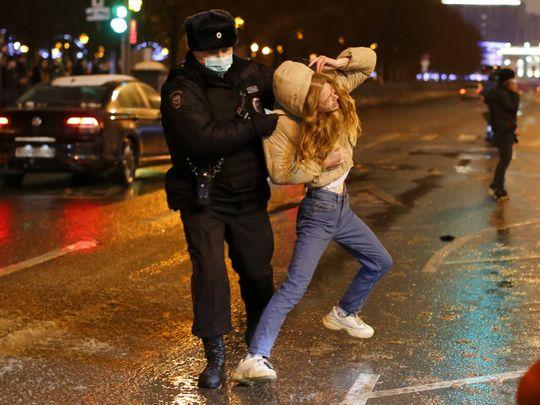 Copy of Russia_Navalny_Protests_17194.jpg-9b36f-1611490103500