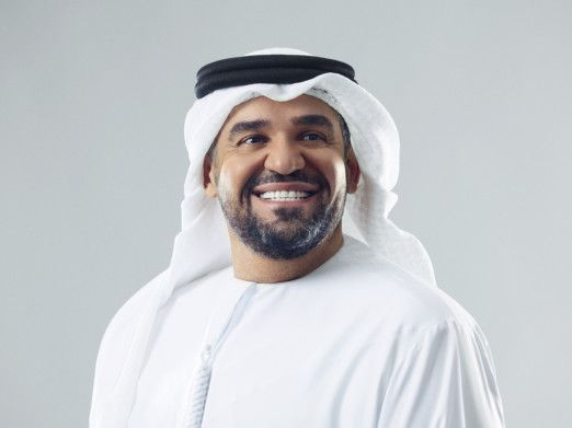 Hussain Al Jassmi 1-1611486161204