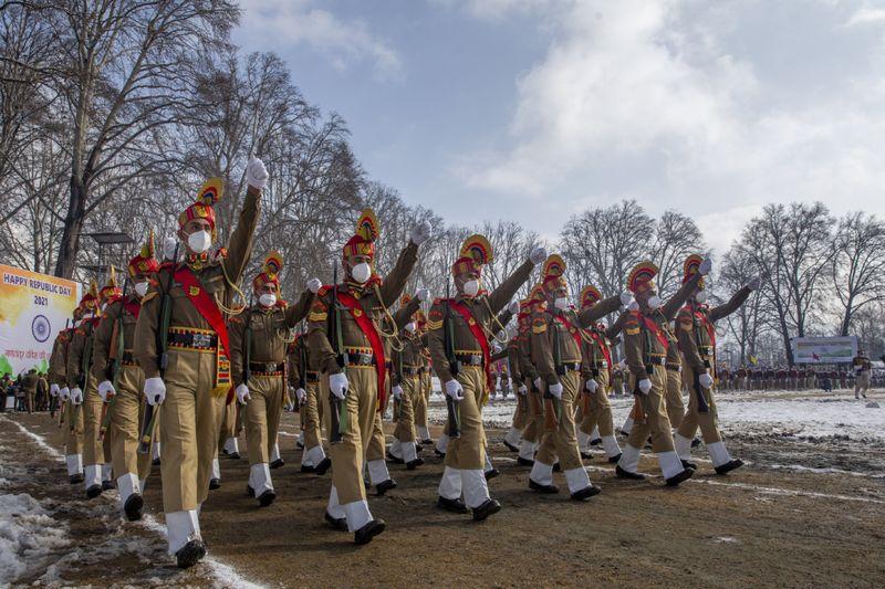 NAT INDIA REPUBLIC DELHI-1611500076257