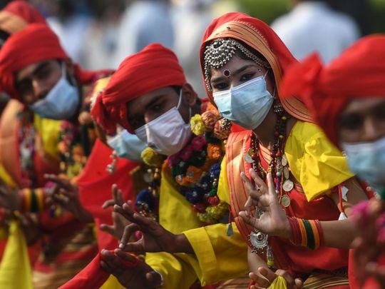 NAT INDIA REPUBLIC DELHI1-1611500072324