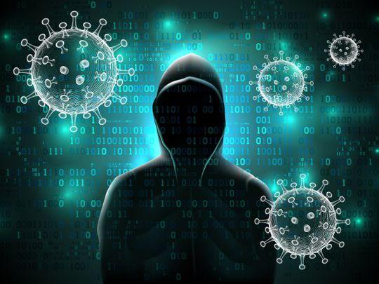 20210125-Cyber-Attack-Covid-1611579205126