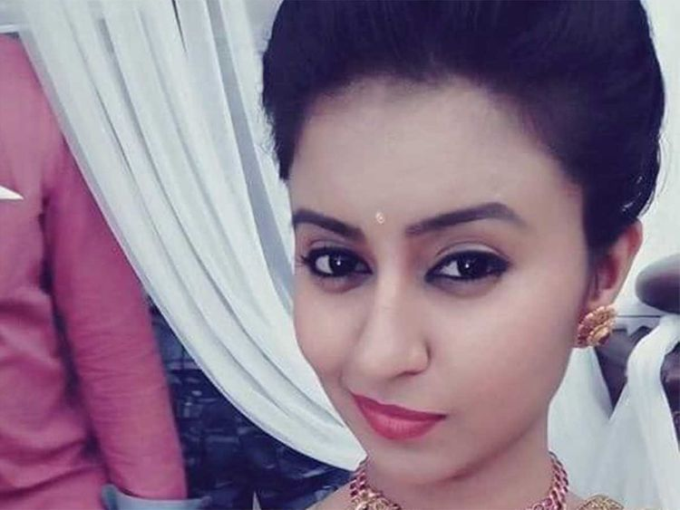 Kannada Actress Jayashree Ramaiah Dies By Suicide South Indian Gulf News ಪ್ರಿಯಾಂಕ ಉಪೇಂದ್ರ) is an indian actress who has acted in many films in hindi,kannada,tamil,telugu and. kannada actress jayashree ramaiah dies