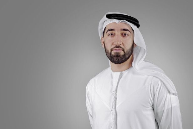 Abdulaziz Al Jaziri-1611570529681