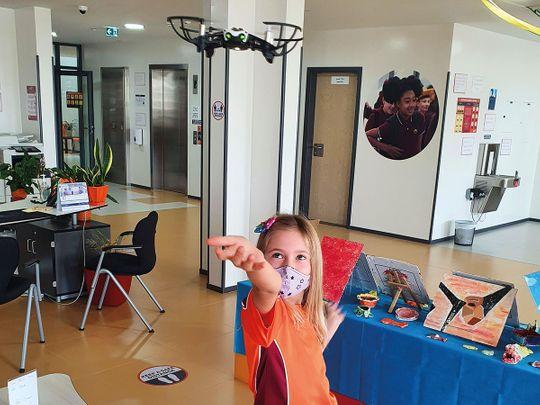 BackToSchool_adv-Dunecrest-grade-2-w-drone-for-web