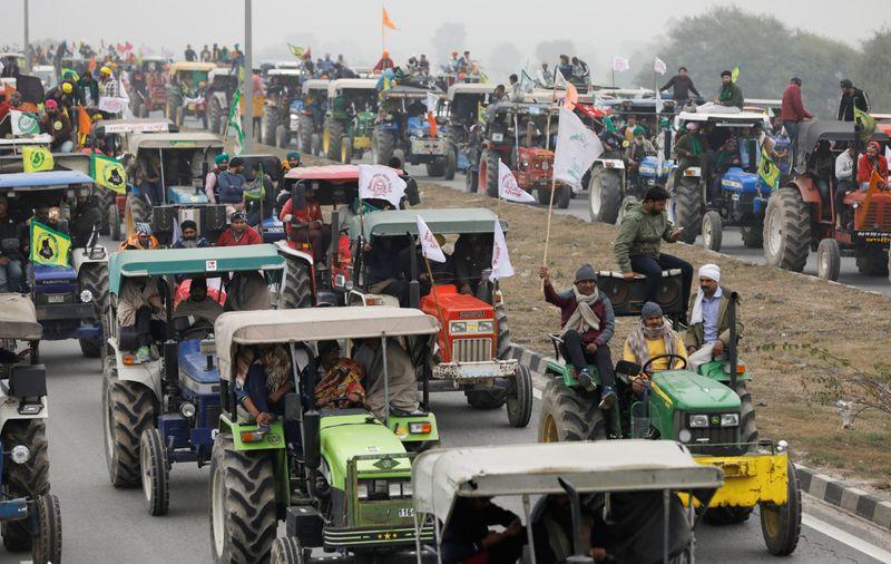 Copy of 2021-01-24T150404Z_81157975_RC2FEL9NG1LI_RTRMADP_3_INDIA-FARMERS-PROTESTS-1611563012390