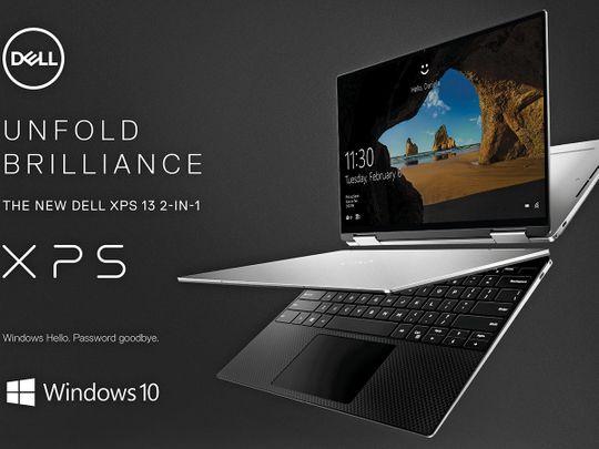 Dell-Artboard-1-for-web
