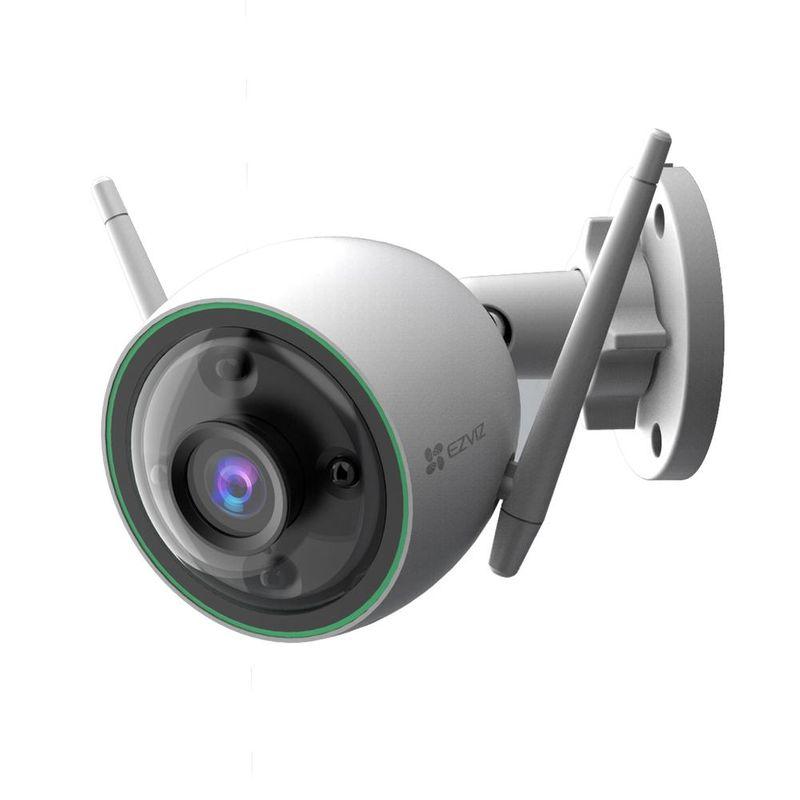Ezviz C3N Outdoor Security Camera
