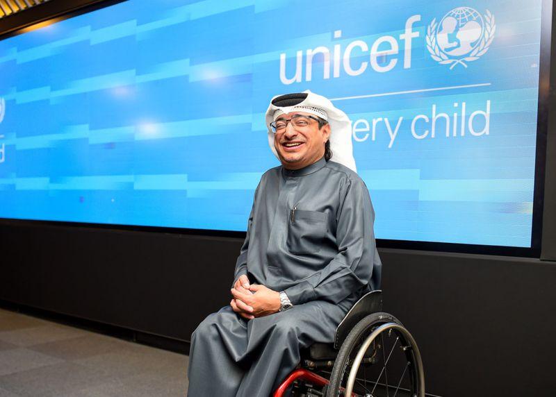 NAT 210125 UNICEF AMBASSADOR -10-1611578178477