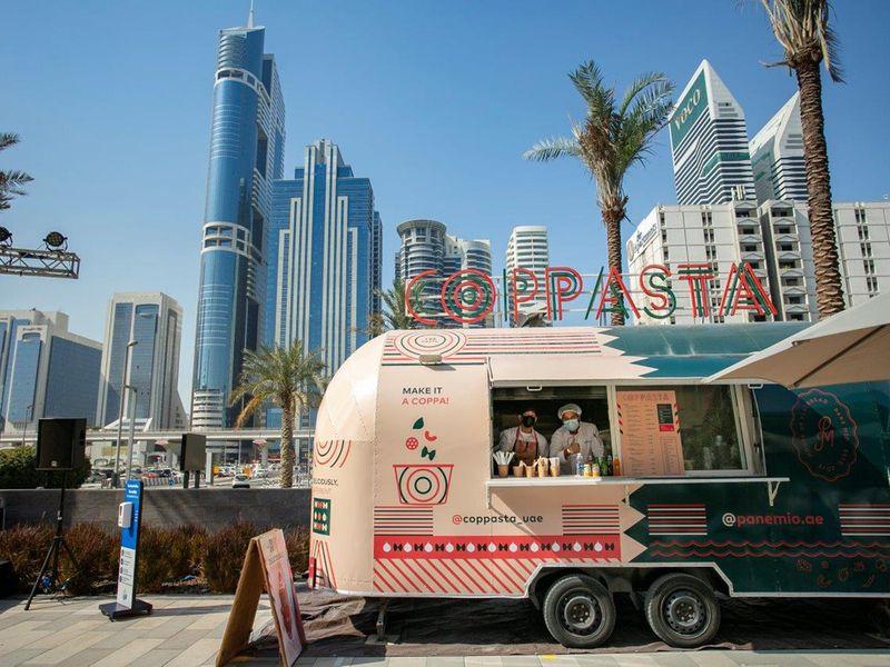 NAT_210125 Dubai food pop7-1611586096842