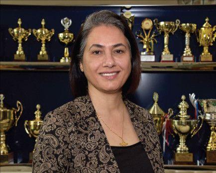 Nargish Khambatta-1611553320580
