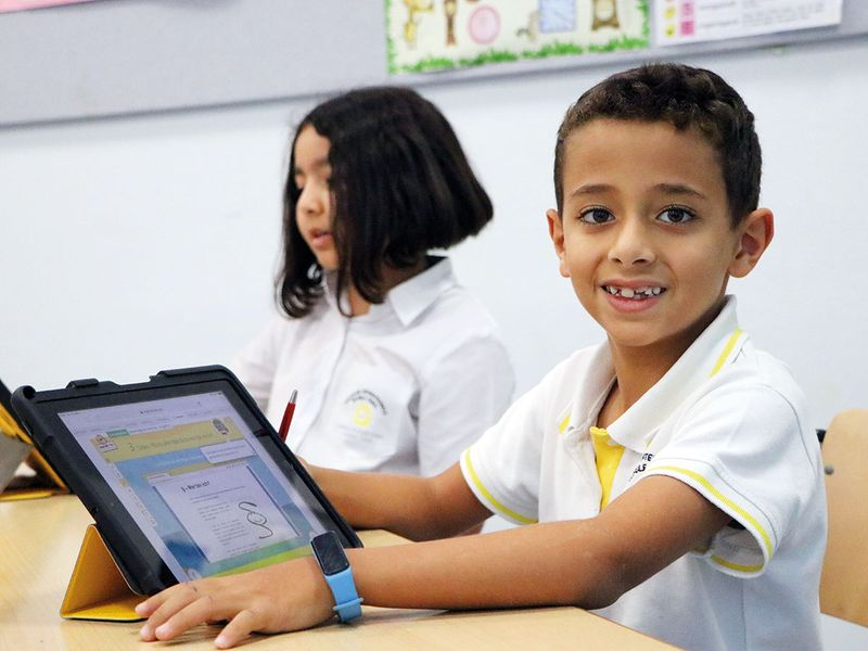 PartnerContent-GermanInternationalSchool-dubai-for-web