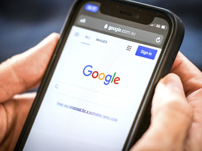 Google to shut down its mobile Shopping app in June