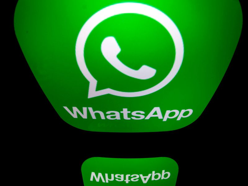 WhatsApp to Delhi HC: No deferment of privacy policy, trying to get users on board