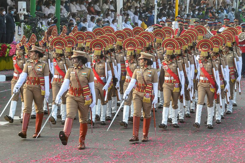 INDIA REPUBLIC 16-1611653988167