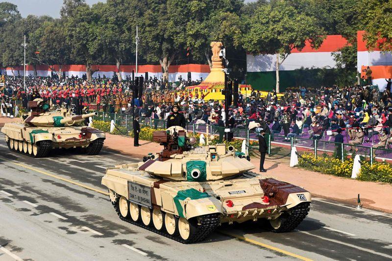 INDIA REPUBLIC 17-1611653972068