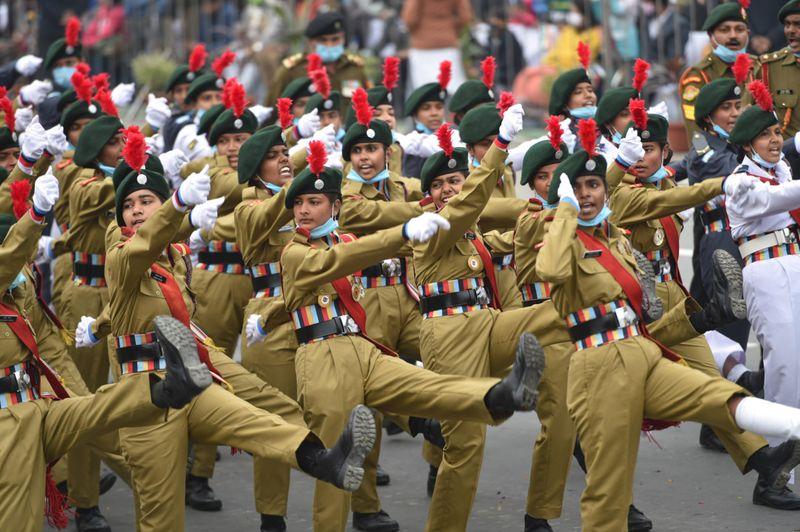 INDIA REPUBLIC 2-1611653949314