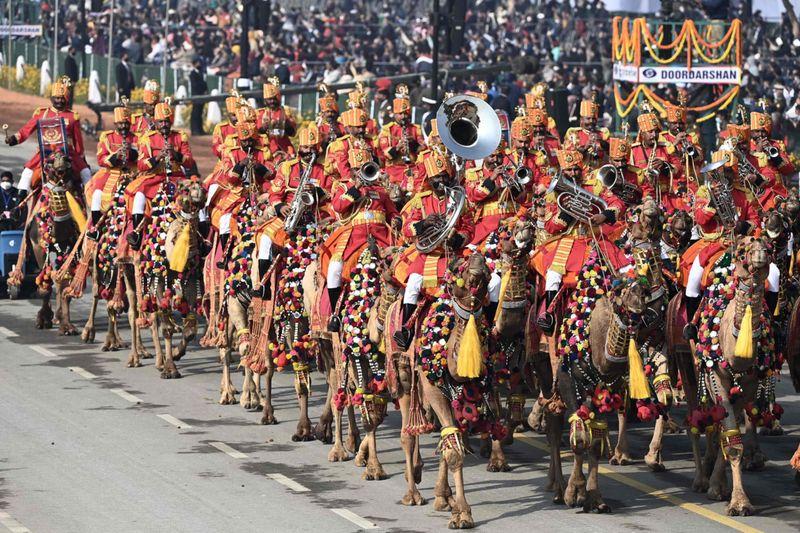 INDIA REPUBLIC 214-1611653996140