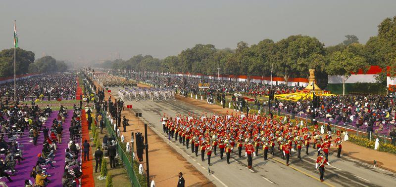 INDIA REPUBLIC 215-1611654000086