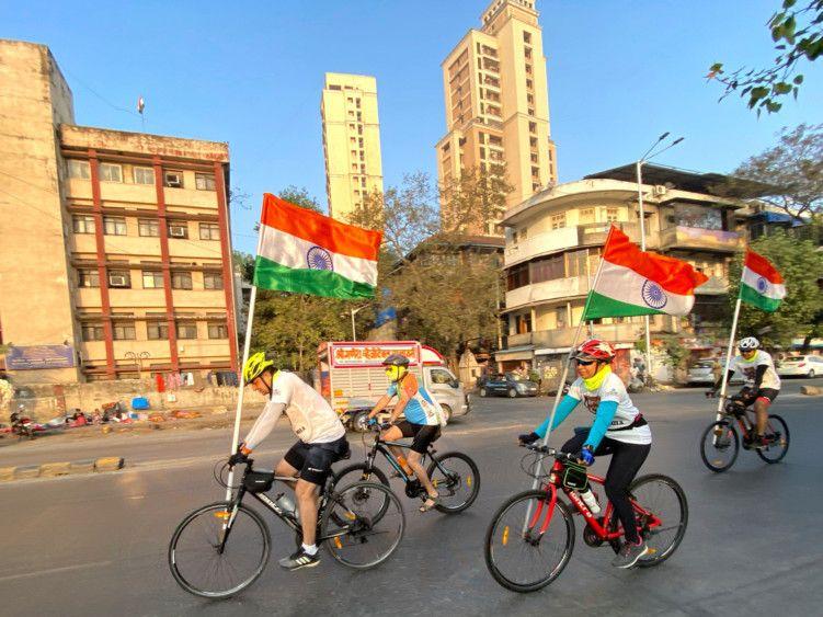 INDIA REPUBLIC 23-1611653992916