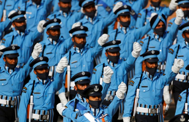 INDIA REPUBLIC 25-1611653990709