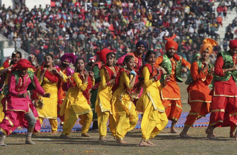 INDIA REPUBLIC 3-1611653953159