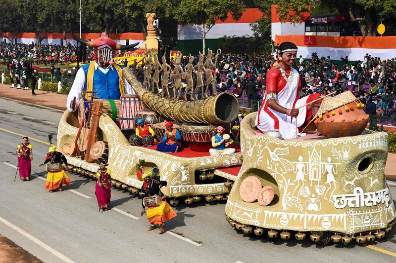 INDIA REPUBLIC 7-1611653961107