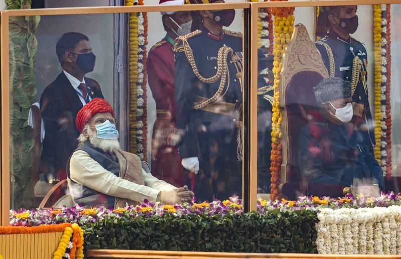 INDIA REPUBLIC 8-1611653975316