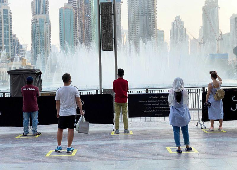 NAT DUBAI PIC56-1611670081245