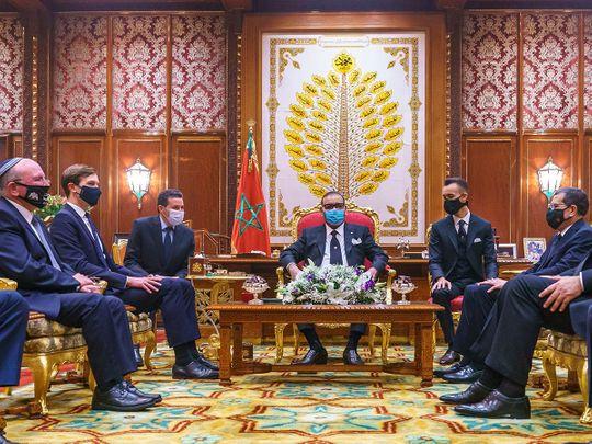 20210127_Morocco_king