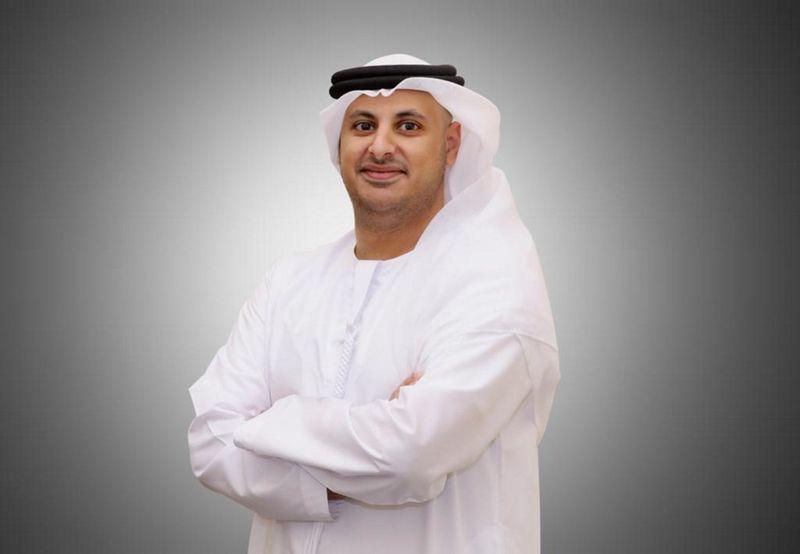 Ahmad Obaid Al Qaseer-1611747300449
