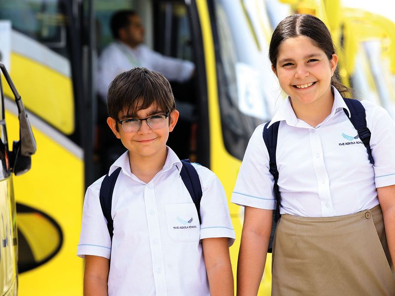 BackToSchool-listicle-TheAquilaSchool-for-web