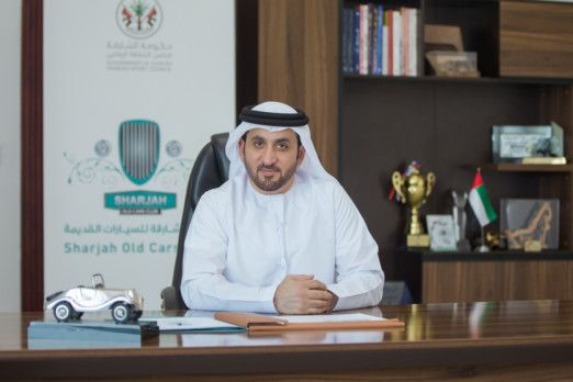 Dr. Ali Ahmed Abu Al Zoud-1611747302200